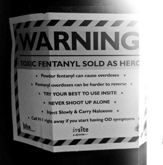 blog warning